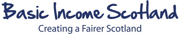 Basic Income Scotland